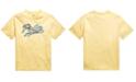 Polo Ralph Lauren Big Boys Logo Graphic T-Shirt