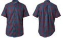 Fox Men's Brake Check Woven Shirt