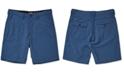 """Billabong Men's Surftrek Wick 20"""" Hybrid Shorts"""