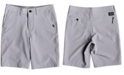 Quiksilver Toddler & Little Boys Water Resistant Shorts