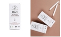 Rael Organic Cotton Regular Tampons