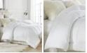 Tahari Prewashed All Season Extra Soft Down Alternative Comforter - Twin