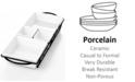 The Cellar Whiteware Serveware 5pc Rectangular Server, Created for Macy's