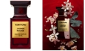 Tom Ford Jasmin Rouge Eau de Parfum Spray, 1.7-oz.