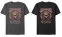 Marvel Men's Classic Comics Dark Phoenix, Short Sleeve T-Shirt