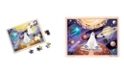 Melissa and Doug Space Voyage Jigsaw 48 pc