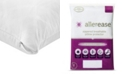 AllerEase Ultimate Protection and Comfort King Pillow Protector