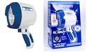 Q-Beam Marine Blue Max - Night Vision 683 Rechargeable Spotlight