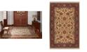 Karastan Rug Collection, Ashara Agra Ivory
