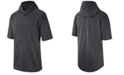 Nike Men's Florida Gators Dri-FIT Hooded T-Shirt
