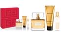 Givenchy 3-Pc. Dahlia Divin Eau de Parfum Gift Set