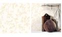 """Advantage 20.5"""" x 369"""" Ray Light Bird Trail Wallpaper"""