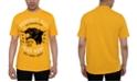 Sean John Men's Respect All Graphic T-Shirt