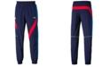 Puma Men's Ferrari Colorblocked Track Pants