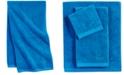 """Lacoste Ace Cotton 30"""" x 54"""" Bath Towel"""