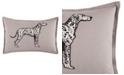 Novogratz Collection Novogratz Major Throw Pillow