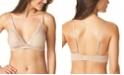 Warner's Women's Lace escape™ Wire-Free Contour With Lift Bra RN3631A
