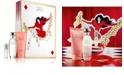 Estee Lauder Limited Edition 3-Pc. Pleasures To Go Gift Set