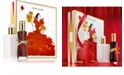 Estee Lauder Limited Edition 2-Pc. Youth-Dew Rich Luxuries Gift Set