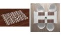 Ambesonne Bacon Place Mats, Set of 4