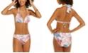 Lauren Ralph Lauren Slider Bikini Top & Hipster Bottoms