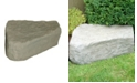 RTS Home Accents Right Triangle Rock