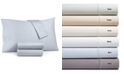 Fairfield Square Collection Hampton Cotton 650-Thread Count 6-Pc. Queen Extra Deep Pocket Sheet Set