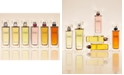 Ralph Lauren Collection Fragrance Collection