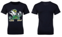 Champion Men's Notre Dame Fighting Irish Big Logo T-Shirt
