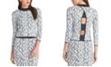 RACHEL Rachel Roy Lindey Sweater Top