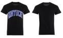 Retro Brand Men's Kentucky Wildcats Arch T-Shirt