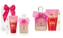 Juicy Couture 3-Pc. Viva La Juicy Rosé & Oui Gift Set, Created For Macy's