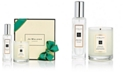 Jo Malone London 2-Pc. Fresh & Floral Gift Set, Created For Macy's