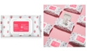 TONYMOLY Peach Punch Cleansing Tissues