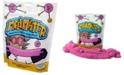 WABA Fun Mad Mattr Polybag - 10 Ounces - Pink