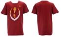 Nike Big Boys USC Trojans Icon T-Shirt