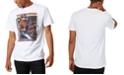 Wrangler Men's Western Graphic T-Shirt