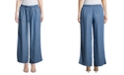 John Paul Richard Soft Drawstring Pants