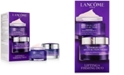 Lancome 2-Pc. Rénergie Lift Multi-Action Lifting & Firming Set