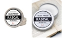 Rascal Deluxe Pomade 3, Natural Look Hold Molding Paste, 3.4 oz