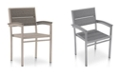Furniture Park City Dining Arm Chair