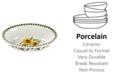 Portmeirion Botanic Garden Oval Pie Dish