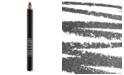 Lord & Berry Line Shade Glam Eye Pencil, 0.02 oz