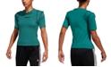 adidas Women's Slim T-Shirt