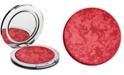 PUR Skin Perfecting Powder Blushing Act