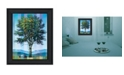 Trendy Decor 4U Trendy Decor 4u When Love Grows by Tim Gagnon, Ready to Hang Framed Print Collection