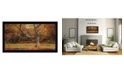 Trendy Decor 4U Trendy Decor 4U Reach Out by Robin-Lee Vieira, Ready to hang Framed Print Collection