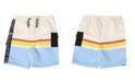 Kinderkind Toddler Boys Pull On Shorts