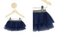 COTTON ON Baby Girls Florence Tulle Skirt