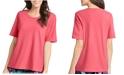 Jockey Cotton Sleep T-Shirt